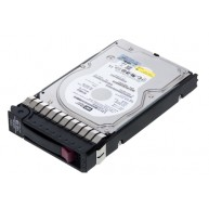 HDD HP 397552-001 160gb Sata 1.5gb Hot Swap 7200rpm (R)
