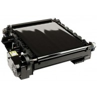 Transfer Kit HP Color Lasejet 4700 (Q7504A)