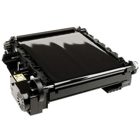 Q7504A HP Transfer Kit LJ Color 4700