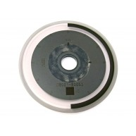 HP Encoder Disk (C9058-60060, CB021-00053, CB021-80053) R