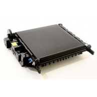 Transfer Kit HP LaserJet Color 5500 série (C9734B) N