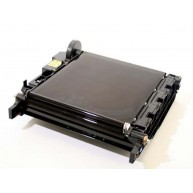 HPINC Transfer Belt Assy Original Hp Clj4600/4650 (Q3675A)