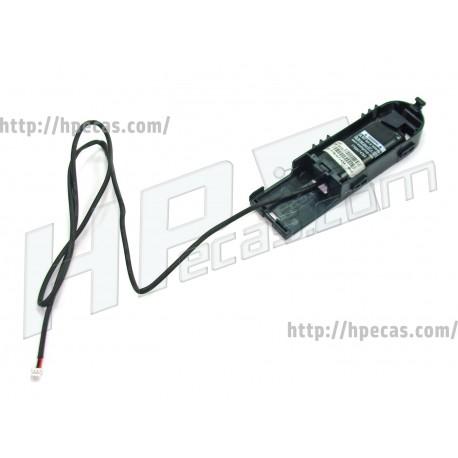 HPE Flash Backed Write Cache FBWC Super Capacitor Module (571436-002, 587324-001) R