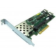 HPE Smart Array P410 FBWC 2-Ports Int PCIe X8 SAS Controller Board High Profile (013233-001, 462919-001) R
