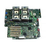 HPE ProLiant DL580 G2 Motherboard (231125-001, 010861-001, 010862-000) R