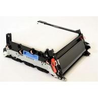 Q3658A HP Transfer Kit LJ Color 3500 / 3700 series