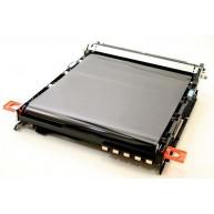 Transfer Kit HP LaserJet CM6000 série (CB463A)