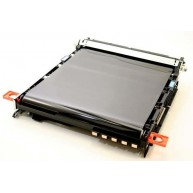 Transfer Belt HP LaserJet CM6000 série (CB463A)