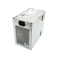 Dell Precision T3400, T5400, T5500 875W PSU Without Harness & Bracket (HNRP3, J556T, U595G, W299G)