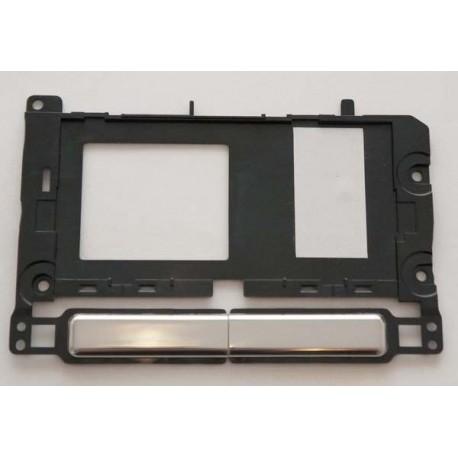 490144-001 HP Suporte Botões Touchpad