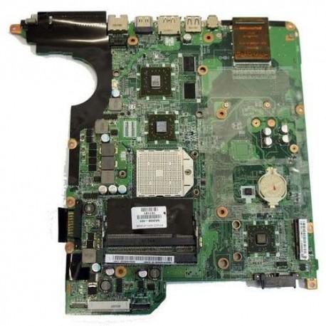 MOTHERBOARD HP 459238-007 (DV5 Series)