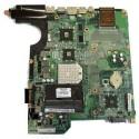 459238-007 Motherboard HP Pavilion DV5 série Recondicionada