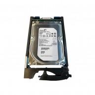"Disco EMC 600GB 15K 3.5"" 6G SAS para AX (p/n: 005048958) (R)"