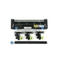 40X8426 Lexmark Fuser Maintenance Kit Compativel MS810 MX710 MX810 (220V) C