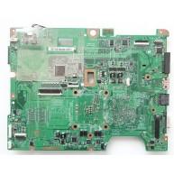 MOTHERBOARD HP 489810-001 (CQ50 Series)