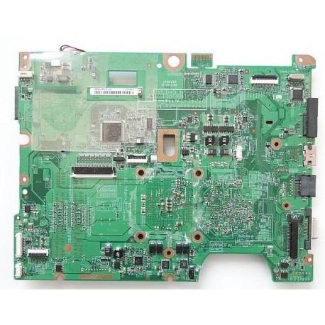 MOTHERBOARD HP PRESARIO CQ50 489810-001