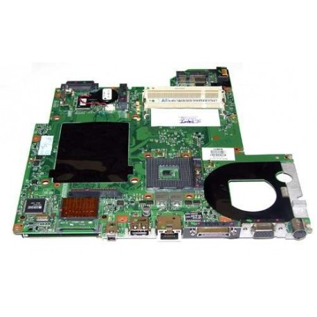 MOTHERBOARD HP 498460-001 (CQ60 Series AMD)