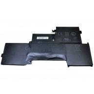 HP EliteBook 1030 G1, Folio 1020 G1 Bateria BR04XL 4C 7.6V 36Wh 4.8Ah (760605-005, HSTNN-DB6M, 759949-2B1, 759949-2C1)
