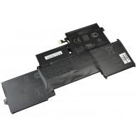 HP EliteBook 1030 G1, Folio 1020 G1 Bateria BO04XL 4C 7.6V 40Wh 5.3Ah (826038-005, HSTNN-DB7H, 826004-2B1, 826004-2C1)