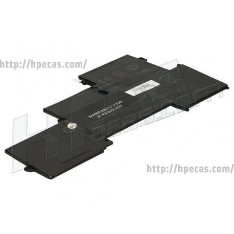 HP EliteBook 1030 G1, Folio 1020 G1 Bateria BR04XL, BO04XL 4C 7.4V 36Wh 4.8Ah (760605-005, 826038-005, HSTNN-DB6M, HSTNN-DB7H)