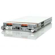 HPE StorageWorks P2000 G3 SAS MSA Array System Controller (AW592A, 582934-001) R