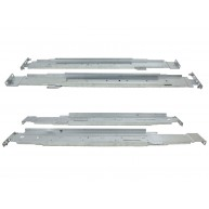 HPE Rail Kit VLS9000 (457637-001, 71-00001088-01-01, 71-00001090-00-01, 71-00001091-00-01, 71-00001094-00-00, 746242-001) R