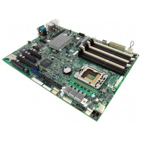 536623-001 HP Motherboard ML330 G6