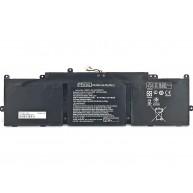 HP Bateria PE03XL Original 3C 11.4V 37Wh 3.25Ah (766801-421, 766801-851, 767068-005, HSTNN-LB6M, PE03036XL-PR)