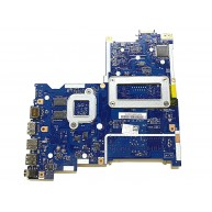 HP MB DSC R5M330 2GB I5-5200U PRO (815245-601, 817843-601, AHL50/ABL52, LA-C701P)