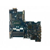 HP MB DSC R5M330 2GB I3-5005U WinPRO (828181-601)