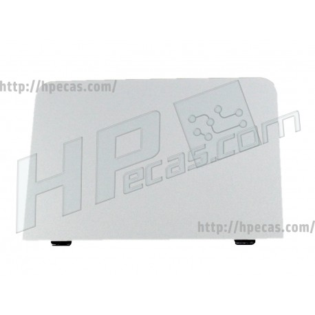 HP STREAM 14-Z0 series TouchPad Board inclui Cabo (784531-001)