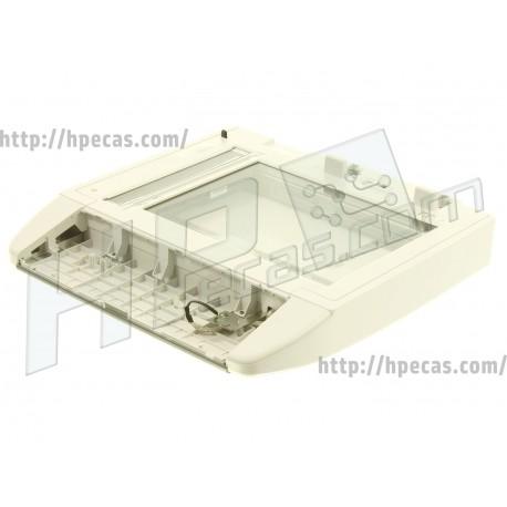 HP Flatbed Scanner w/o ADF for M3027, M3027x, M3035, M3035xs Series (CB414-60186, CB414-67921, CB414-67905) R