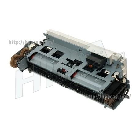 Fusor Original HP Laserjet 4000, 4050 séries (C4118-69012, RG5-2662)