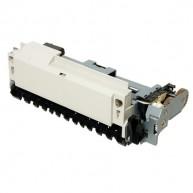 Fusor Compatível HP Laserjet 4000, 4050 séries (C4118-69012, RG5-2662)