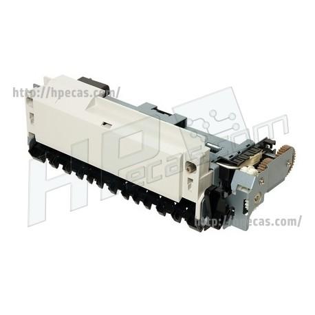 Fusor HP Laserjet 4000/4050 - RG5-2662-500CN