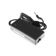 Carregador compativel HP 65W 19.5V 3.33A 4.5×3.0mm (AC063)