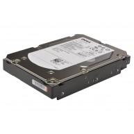 "Disco Original DELL 450GB 15K 6Gb/s SAS 3.5"" Single Port (SP) Hot-Plug Tray F238F (R749K)"