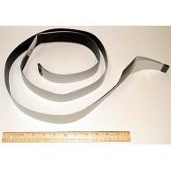 Trailing Cable Dnj-230/250c/330/350c/430/450c Comp(C4714-60181)