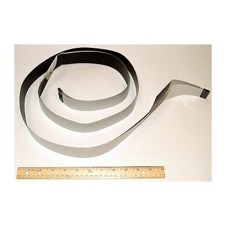 C3191-60038 HP Trailing Cable