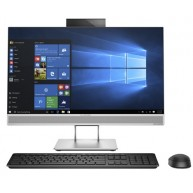 HP EliteOne 800 G3 AIO i77700 - 1ND59ET-ABU