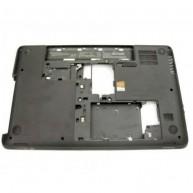 704016-001 Bottom case enclosure HP 250, 255 séries
