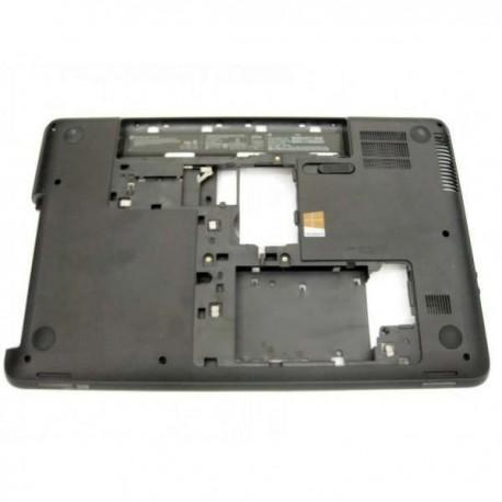 704016-001 HP Bottom case enclosure