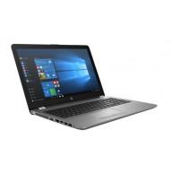 HP 250 G6 i57200U 8GB/256GB SS - 1WY59EA-ABU