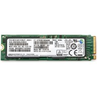 HP 512GB SSD M.2 PCI Express 3 - 1FU88AA
