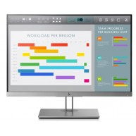HP EliteDisplay E243i 24 LED - 1FH49AA