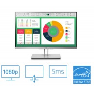 HP EliteDisplay E223 21.5 LED - 1FH45AA