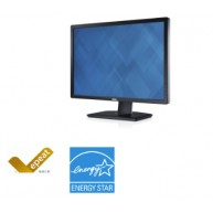 Dell UltraSharp U2412M 24 Mon - 210-AGYH