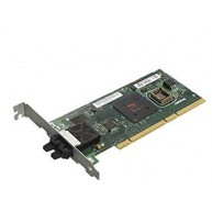 NC6136 GIGABIT SERVER ADAPTER - 203539-B21