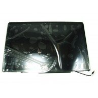 """LCD HP Kit 14"""" 1920x1080 FHD Glossy Touch Screen Webcam (924297-001)"""