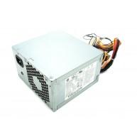 HP Fonte de Alimentação 180W ATX (742317-001, 751589-001, DPS-180AB-15)